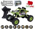 HP 30079 Samochód RC Rock Rhino 4WD 2.4GHz Happy People