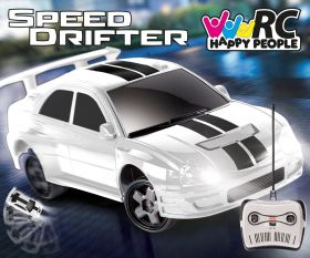 HP 38019 Pojazd RC Speed Drifter